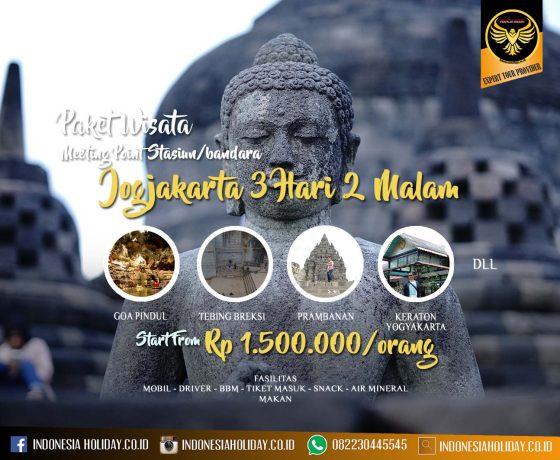 Schedule Trip Open Trip Indonesia Murah Indonesia Holiday 082230445545
